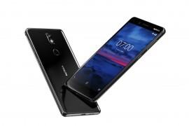 """تعرف على مواصفات هاتف نوكيا القادم """"Nokia 7"""""""