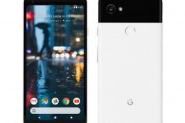 ليس آيفون وحده..  عيب جديد بشاشة هاتف بيكسل XL 2