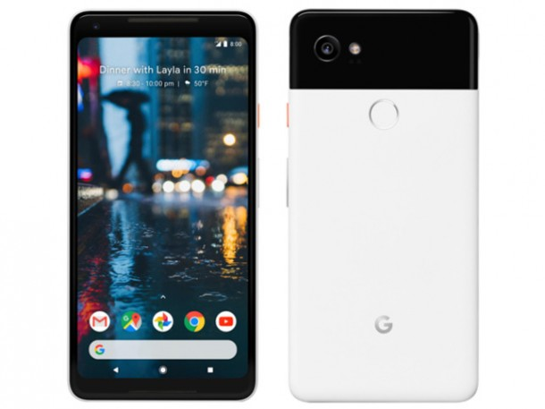 google-pixel-2-pixel-2xl-heres-what-we-know-and-how-to-catch-a-glimpse-of-the-launch-event