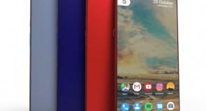 """تحديث جديد من جوجل لحل مشكلة الصوت في هواتف """"بيكسل 2"""""""