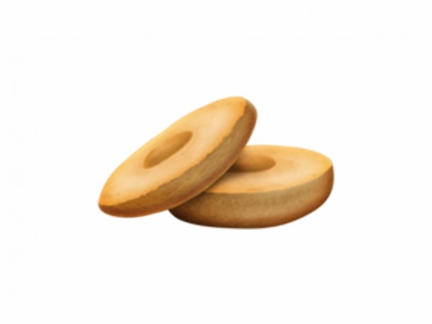24436-خبز