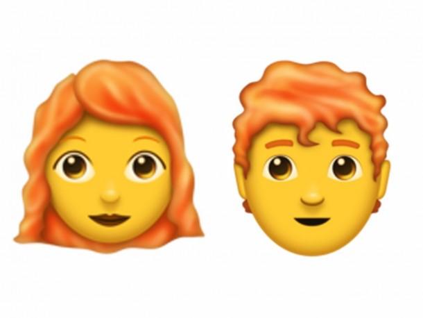 55618-الشعر-الأحمر