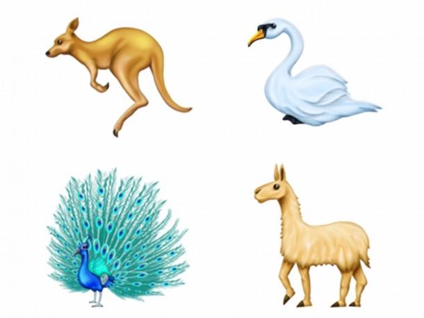 67282-أنواع-جديدة-من-الحيوانات