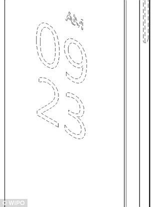 14301-يتضمن-الهاتف-كاميرتين