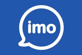 """تعرف على تطبيق """"Imo """" للدردشة الذي حصل على نصف مليار تحميل على جوجل بلاي"""