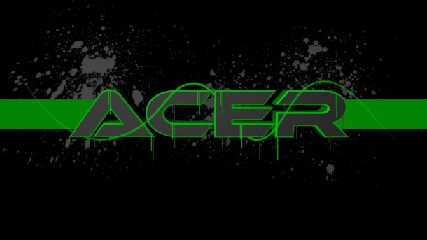Acer-2