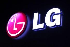 LG تستخدم شاشات LCD مرة أخرى فى هواتفها المقبلة