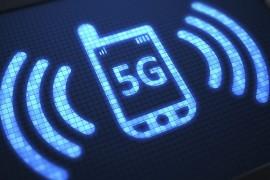 تعاون جديد بين سامسونج وكوالكوم لإنتاج شرائح 5G