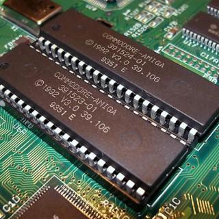 تعرف ما هو معنى مصطلح الـ ROM؟