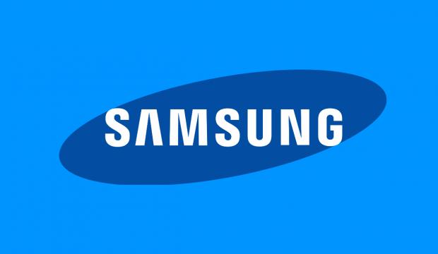 سامسونج تطرح تلفزيون 292 بوصة بقدرة تشغيلية تصل إلى 100 ألف ساعة