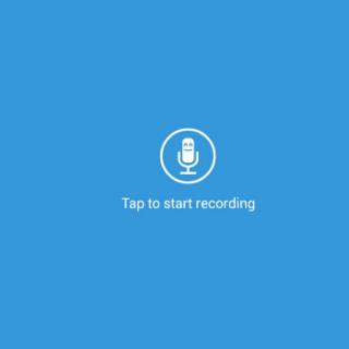 تعرف على تطبيق Voice changer with effects لتغيير الصوت