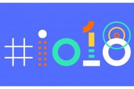 تعرف على موعد إطلاق جوجل أندرويد P للمطورين