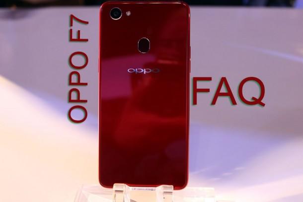 OPPO-F7-faq