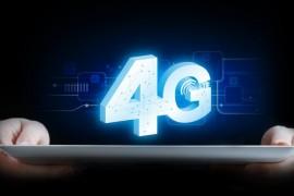 ما هي أسرع دولة عربية من حيث الـ 4G ؟
