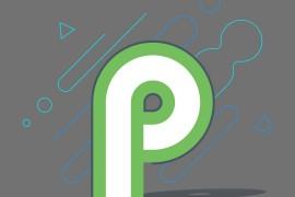 """تطبيقات أندرويد القديمة ستتوقف عن العمل بعد صدور """"أندرويد P"""""""