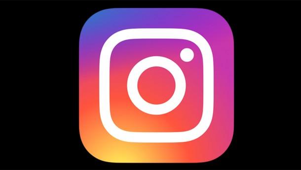 انستجرام يختبر ملصقات تحمل كلمات instagram-cronologic