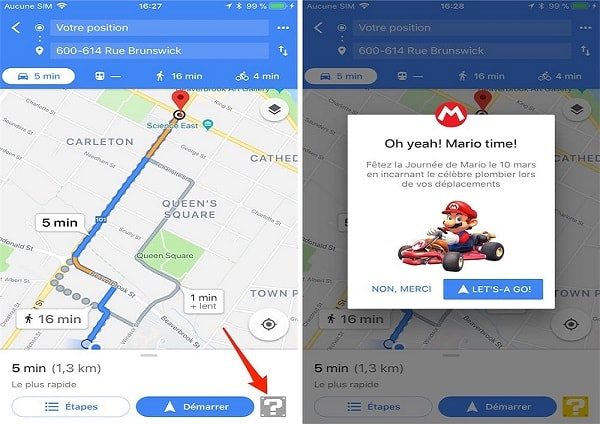 super-mario-will-be-in-google-maps-this-week