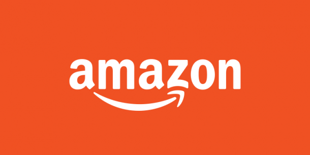 Mini_Banner_Logos_Amazon._CB492117908_