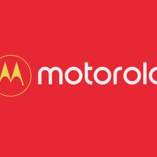 """تعرف على مواصفات هاتف موتورولا """"Moto G6 Plus"""" قبل الكشف عنه"""