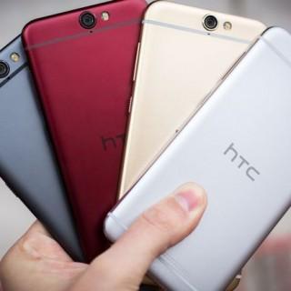 تسريب| تعرف على مواصفات هاتف +HTC U12 المنتظر