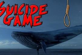 كل ما تريد أن تعرفه عن لعبة الحوت الأزرق القاتلة