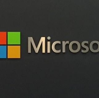 تعرف على موعد كشف شركة مايكروسوفت عن أحدث أجهزتها