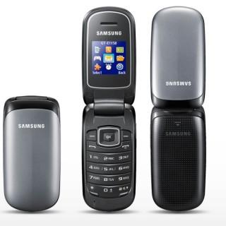 سامسونج تستعد لإطلاق هاتفها الجديد القابل للطيّ