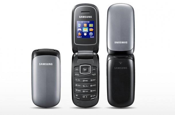 samsung-flip-phone-470x310@2x