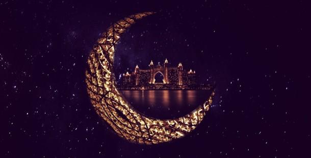2016-ramadan-2x1