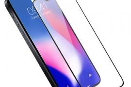 أبل تطلق آيفون SE2 بتصميم مشابه لـ iPhone X