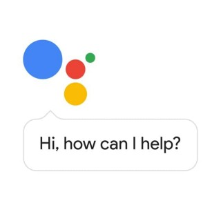 """تعرف على المميزات الجديدة لمساعد جوجل الشخصي """"Google Assistant"""""""