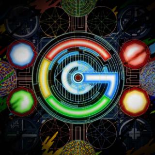 جوجل تتنبأ بميعاد وفاتك من خلال الذكاء الاصطناعي