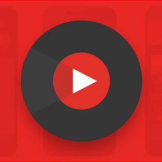 """جوجل تطلق خدمات يوتيوب """"Music وMusic Premium وPremium"""" فى 17 دولة"""