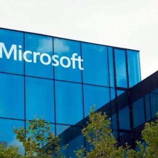 مايكروسوفت تستحوذ على منصة Flipgrid للتعليم