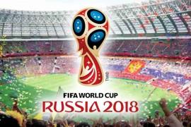 لكل عشاق كرة القدم.. تابع كأس العالم من هنا