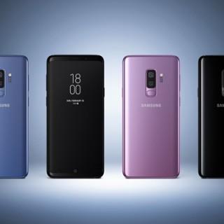 تعرف على أفضل 5 هواتف ذكية من أول عام 2018 حتى الآن