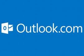 مايكروسوفت تطرح ميزة المزامنة بتطبيق outlook على هواتف أندرويد
