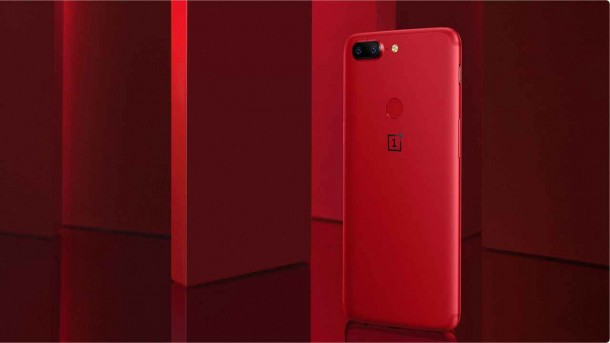 OnePlus-5T-Lava-Red-Edition-1280-720