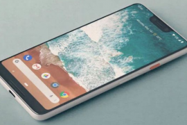 "ما هو موعد طرح جوجل لهواتف ""Pixel 3"" و""Pixel 3 XL""؟"