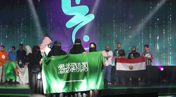 Hajj-Hackathon-Winners-A