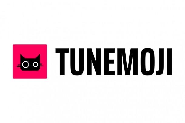TuneMoji_logo_.0