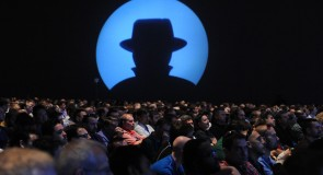"""هاكرز يستغلون تطبيقات الهواتف لسرقة المتسوقين خلال """"الجمعة السوداء"""""""