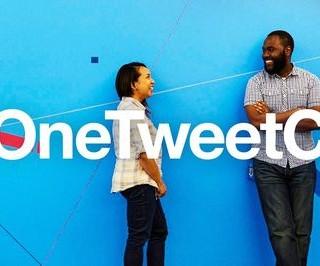 بتغريدة واحدة.. كيف يمكنك الحصول على عمل في شركة تويتر؟