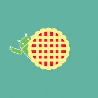 """جوجل تختبر ميزة """"google feed"""" على نظام """"أندرويد 9 pie"""""""