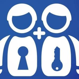 """كيف يمكنك حماية حسابك على فيس بوك من خلال """"الأصدقاء الموثوقيين""""؟"""