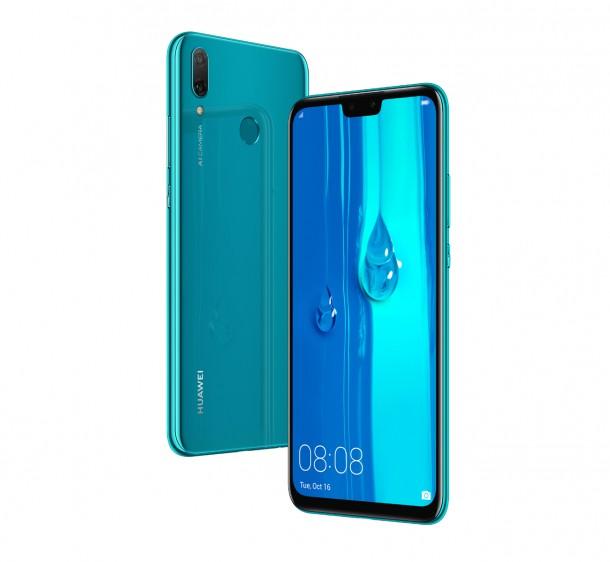 260602-هاتف-Y9-2019-(2)