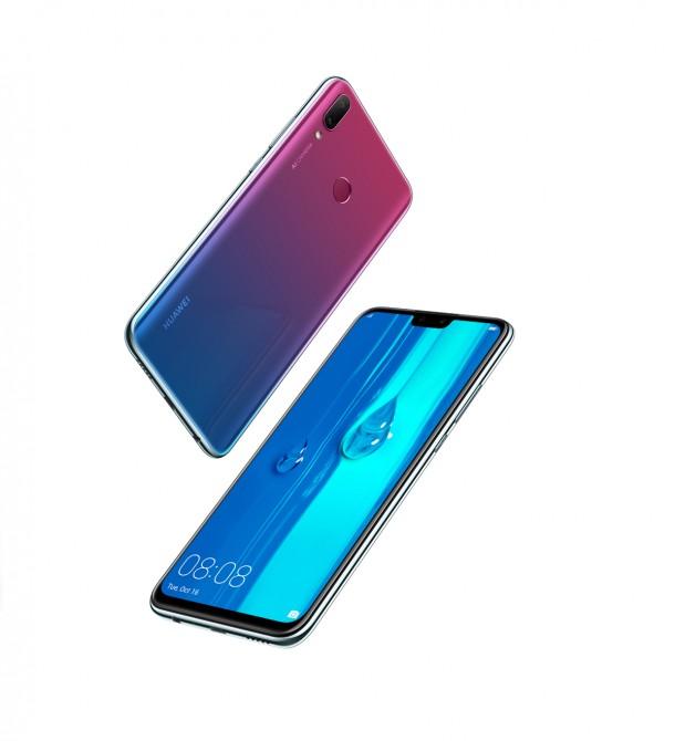 375760-هاتف-Y9-2019-(3)