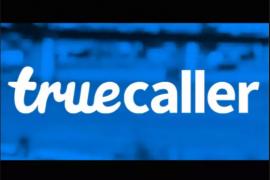 """تطبيق """"تروكولر"""" يطلق خدمة جديدة للدردشة"""
