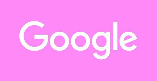 """أداة جديدة من جوجل لكشف """"سرطان الثدي"""" المبكر"""