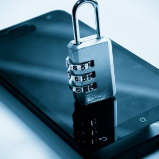 كيف يمكنك اخفاء الملفات على هاتفك الأندرويد؟